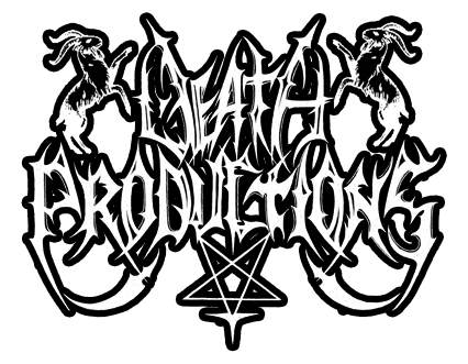 Death Productions