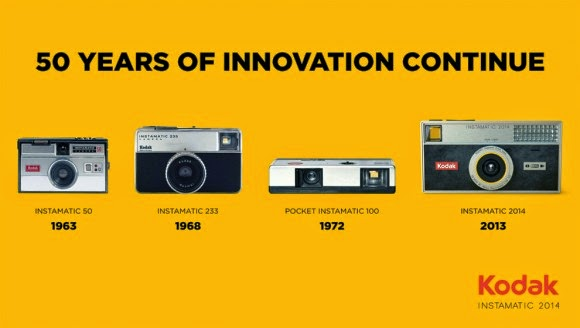 Kodak Instamatic is rear – in an Android-powered digital camera cellular phone,Kodak Instamatic is usually back – within the Android-powered video camera phone,Kodak Instamatic is actually back – within an Android-powered camera cellular phone.