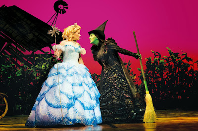 wicked-musical-london