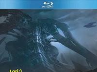 Star Trek Renegades (2015) 720p WEB-DL 650MB MkvCage