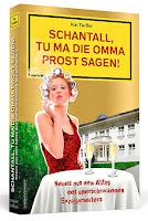http://www.schwarzkopf-verlag.net/store/p6/SCHANTALL%2C_TU_MA_DIE_OMMA_PROST_SAGEN!.html