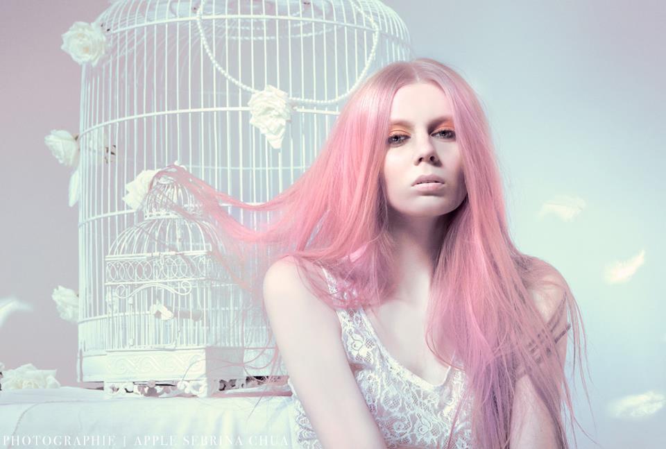 Download image Vlad Models Karina Club Picture Hot Girls Wallpaper PC ...