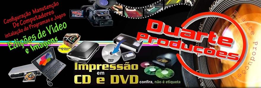 Duarte Produções
