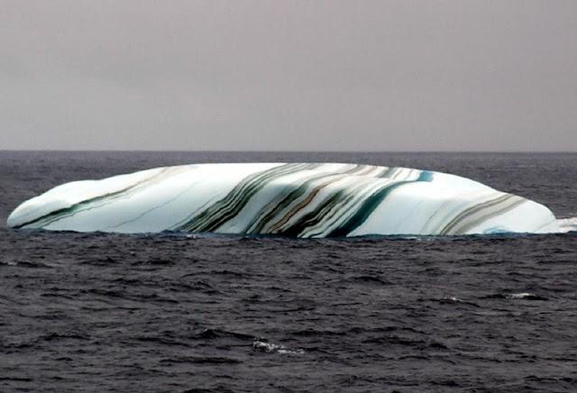 الجليدية striped-iceberg-3%5B