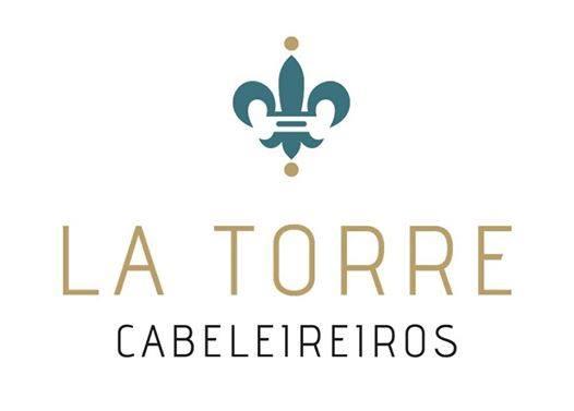 La Torre Cabeleireiros - (34)3210-3200