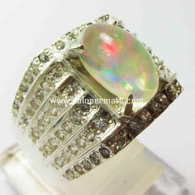cincin batu opal kalimaya 15b01 200 x 200 14 kb jpeg batu opal