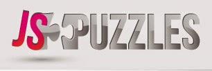 http://www.jspuzzles.com/