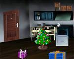Solucion Christmas Ruby Room Escape Guia