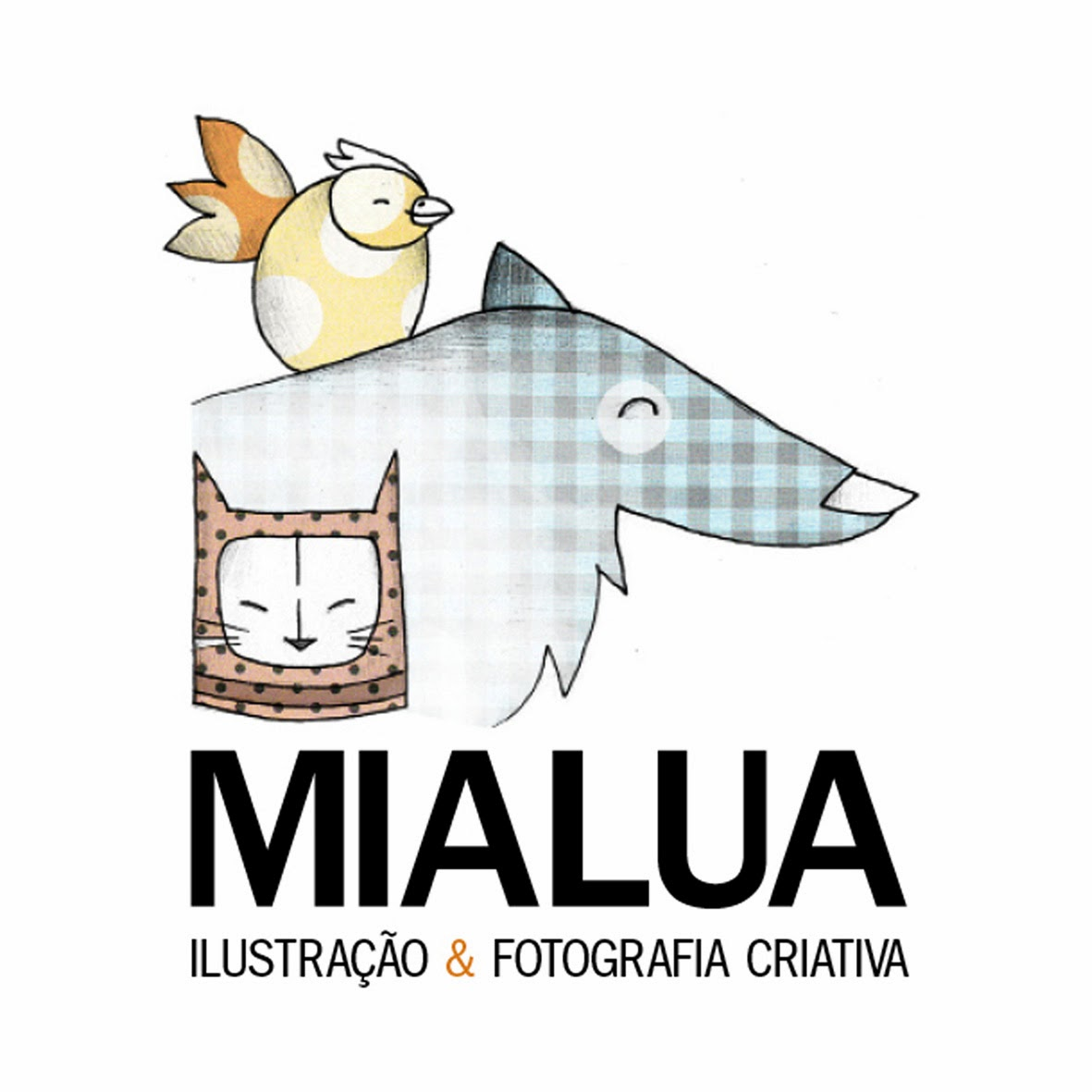 Mialua