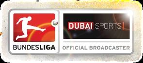 مشاهدة قناة دبي الرياضية بث مباشر أون لاين