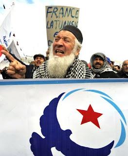 Tunisia: il colpo di stato democratico?