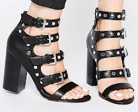 http://www.asos.com/asos/asos-tiptoe-heeled-sandals/prod/pgeproduct.aspx?iid=5256469&clr=Black&SearchQuery=heeled+sandals&pgesize=36&pge=0&totalstyles=547&gridsize=3&gridrow=3&gridcolumn=1