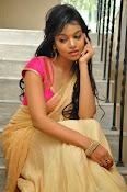 Bhavya sri glamorous photos-thumbnail-36