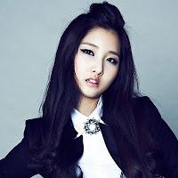 profil jihyun