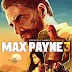 Jogos.: Max Payne 3 recebe atualização com correção de bugs