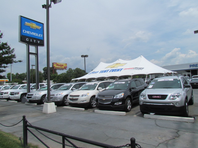 service coupons charlotte rick hendrick city chevrolet blog. Cars Review. Best American Auto & Cars Review