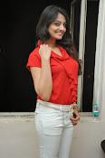Nikitha Narayan Glam pix-thumbnail-19
