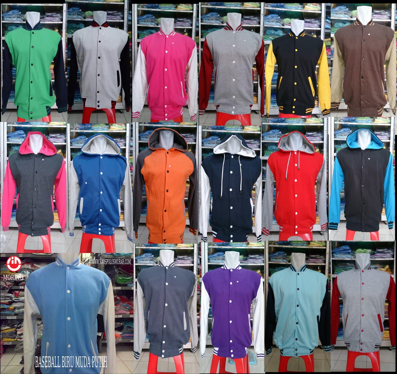Raja Grosir Kaos Polos Murah Supplier Jual Combed Coklat Cotton 30s Distro Jatinegara Jakarta Timur