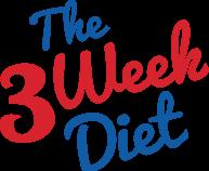 3 Week Diet Rviewed