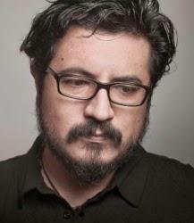 Eduardo Ruiz Sosa - Autor