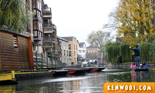 cambridge+punting+river.jpg
