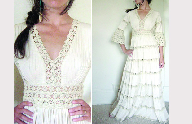 Mexican Wedding Plus Size My Nightmare The Jungalowthe Jungalow