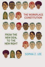 "Lee's ""Workplace Constitution"": The Introduction"
