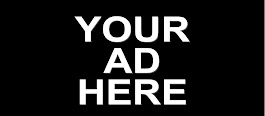 visit our advertisers