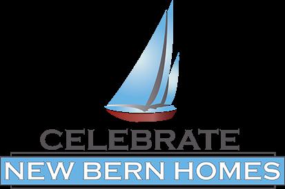 Celebrate New Bern Homes