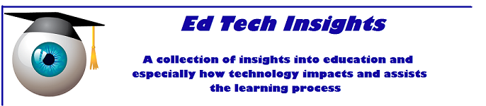 EdTech -  Insights