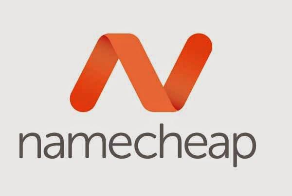 Cara Menjual Domain di Namecheap Marketplace