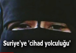 VİDEO