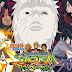 NARUTO SHIPPUDEN: Ultimate Ninja STORM Revolution-CODEX + How To Play Online