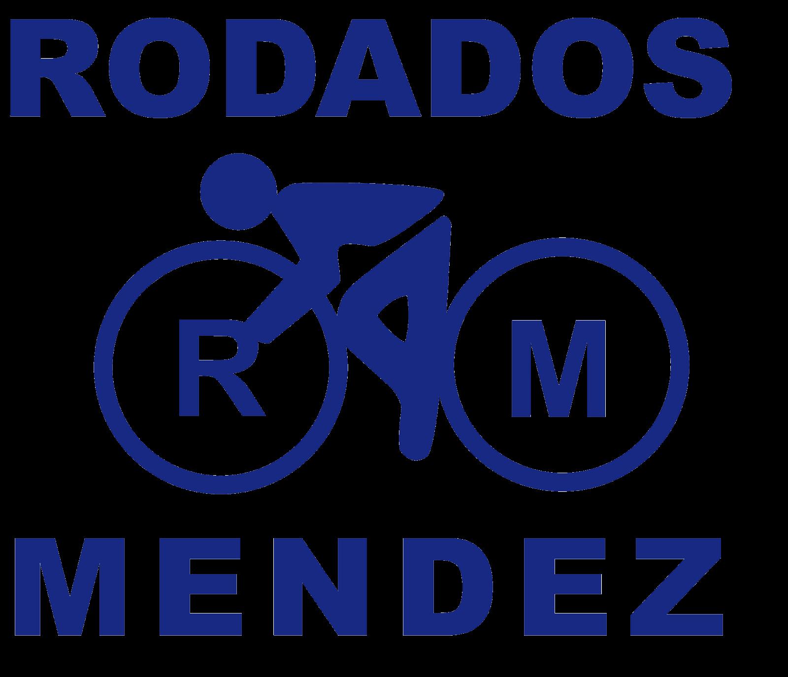 Rodados Méndez se sube a la bici!