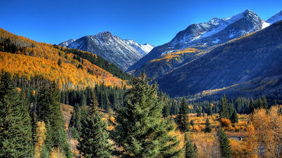 Beautiful Mountains Pictures HD Widescreen High Resolutions Backgrounds Wallpapers Laptop Desktop 058