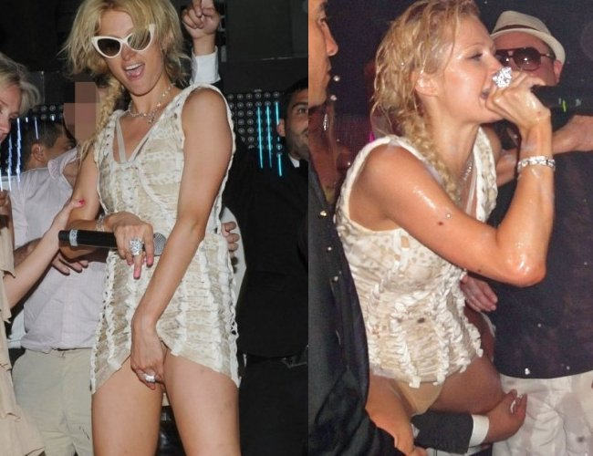 paris hilton porno video porno para mujeres