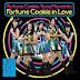 Lirik lagu JKT48 Koisuru Fortune Cookies  (Fortune Cookie yang Mencinta)  Full