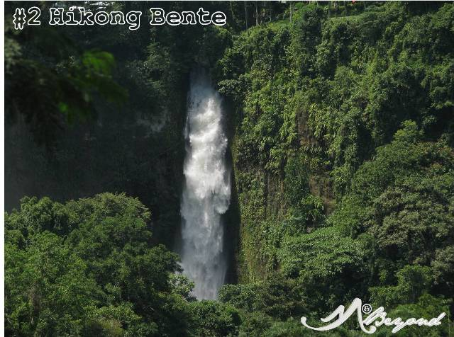 seven falls lake sebu, what to do in lake sebu, seven falls lake sebu south cotabato, how to go to lake sebu, lake sebu attractions, lake sebu tourist spots, philippine waterfalls, waterfalls philippines