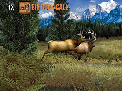 Big Buck Hunter Pro Tournament MOD APK Download