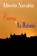 Curvas de la Habana