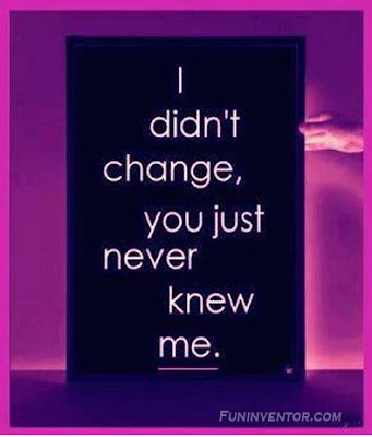 http://3.bp.blogspot.com/-U_ECqPpPJ7A/UFYPQSpUW_I/AAAAAAAAPOA/Swblo1o8yt0/s1600/change.jpg
