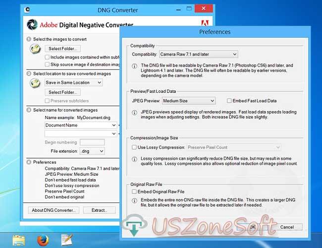 Download Dng Converter Mac
