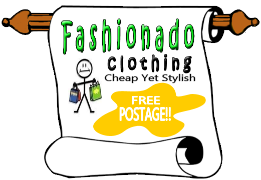 Fashionado Clothing