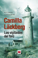 Los vigilantes del faro