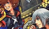 Kingdom Hearts HD 2.5 Remix, Square Enix, Playstation 3, Actu Jeux Video, Jeux Vidéo, Kingdom Hearts II Final Mix, Kingdom Hearts Birth by Sleep, Kingdom Hearts Re:Coded,