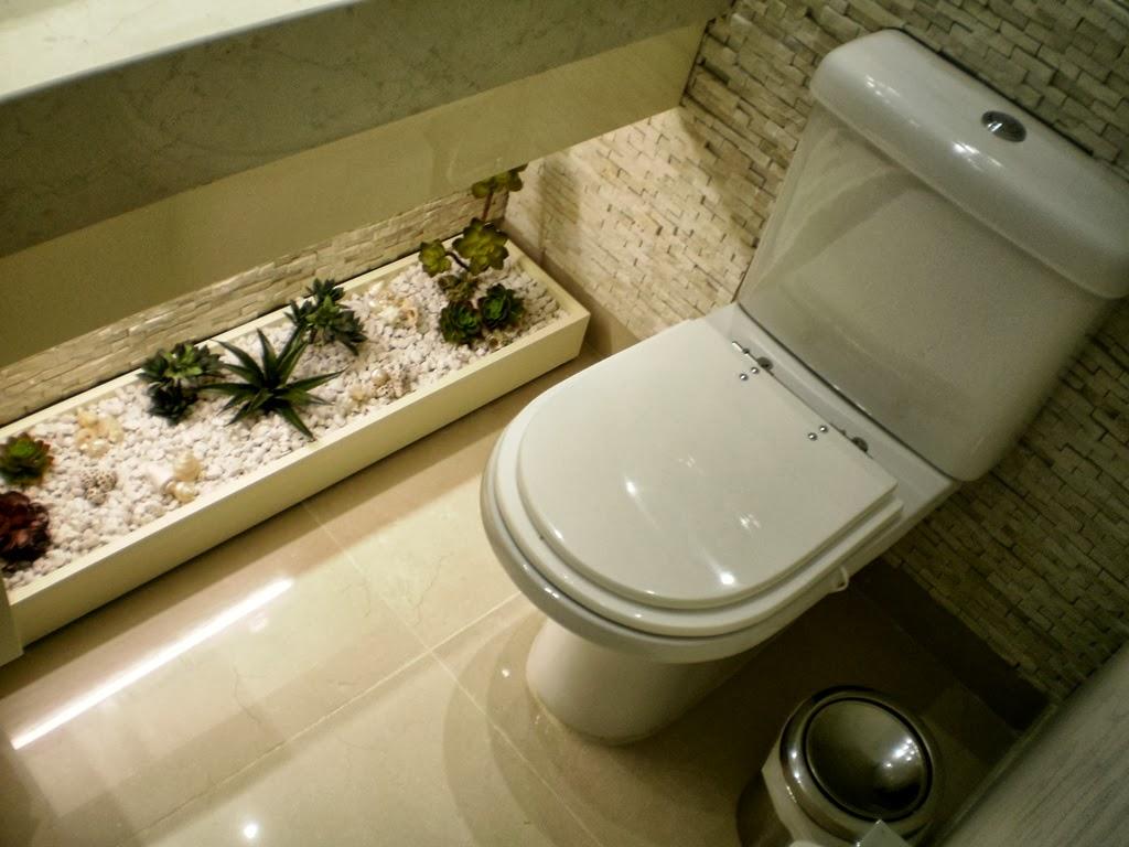 banheiro quadros: que acham de fazermos um mix combinando quadros e  #302C10 1024x768 Banheiro Azul E Amarelo