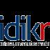 Persyaratan Bidikmisi Mahasiswa Baru Universitas Riau TA 2015/2016