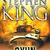 Stephen King - Oyun ekitap indir