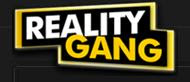 realitygang free share all porn password premium accounts July  06   2013