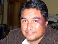 ALFREDO HERNANDEZ V